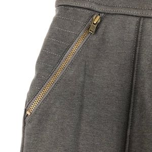 cb109d362bcf5 Matilda Jane Pants - Matilda Jane Zip Zip Hooray leggings XL - NWT